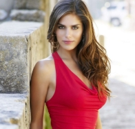 anahi gonzales 8 wallpapers