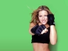 andrea parker 1 wallpapers