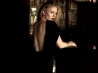 anna paquin 1 wallpapers