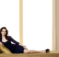 anne hathaway 9 wallpapers