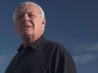 anthony hopkins wallpapers