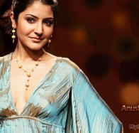 anushka sharma desktop hd wallpapers free download
