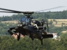 army apache military helicopters ah 64 wallpaper 01