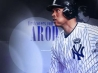 arod cover