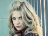 ashley benson wallpaper 15