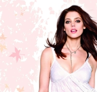 ashley greene 4 wallpapers
