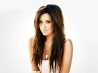 ashley tisdale 14 wallpapers