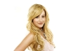 ashley tisdale 15 wallpapers