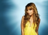 ashley tisdale 3 wallpapers
