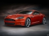 aston martin dbs carbon edition wallpapers