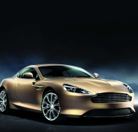 aston martin dragon 88 limited edition 2 wallpapers