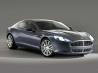 aston martin rapide car wallpapers