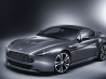 aston martin v12 vantage wallpapers