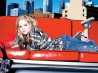 avril lavigne 3 wallpapers