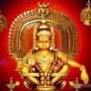 Download ayyappa  , ayyappa    Wallpaper download for Desktop, PC, Laptop. ayyappa   HD Wallpapers, High Definition Quality Wallpapers of ayyappa  .