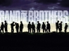 band of brothers tv series wallpapers