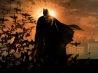 batman 3 the dark knight rises wallpapers