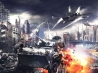 battlefield 3 wallpaper 17