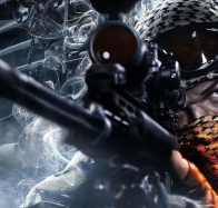 battlefield 3 wallpaper 6