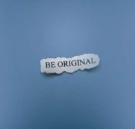 be original cover