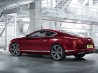 bently red hd wallpaper
