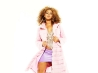 beyonce knowles 13 wallpapers