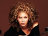 beyonce knowles 3 wallpapers