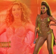 beyonce knowles 34 wallpapers