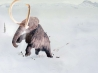 big ice age mammoth wallpapers