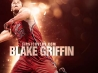 blake griffin cover