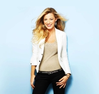 blake lively 6 wallpapers