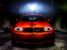 bmw 1m hdr hd wallpapers