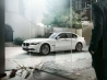 bmw 7 series hd wallpapers