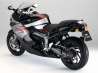 bmw k 1200 s wallpapers