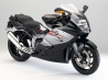 bmw k 1200 s white wallpapers