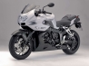 bmw k1200r wallpapers