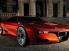bmw m1 homage concept 2 hd wallpapers