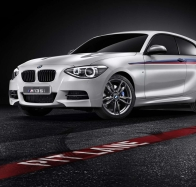 bmw m135i concept 2012 hd wallpapers