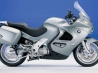 Bmw Moto Pic Wallpapers
