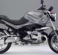 bmw r 1200 wallpapers