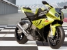 bmw s 1000 rr wallpapers