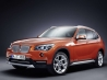 bmw x1 2013 hd wallpapers
