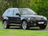 bmw x5 xdrive35d 10 year edition hd wallpapers
