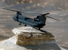 boeing ch 47 chinook wallpaper