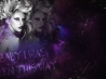 born this way lady gaga wallpaper