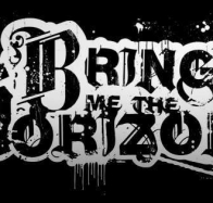 bring me the horizon cover