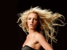 britney spears 2 wallpapers