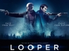 bruce willis looper wallpapers