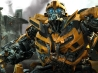 bumblebee in transformers 3 wallpapers