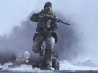 call of duty 6 wallpaper 35